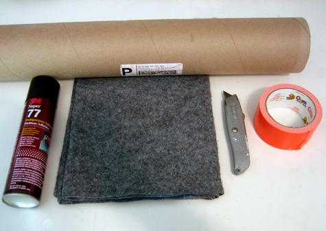 www.designsponge.com