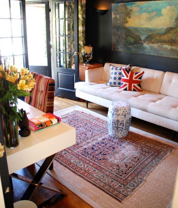 www.abloomsburylife.blogspot.com