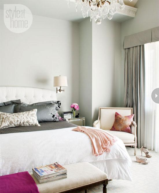 www.styleathome.com, zdjęcie: Kim Christie