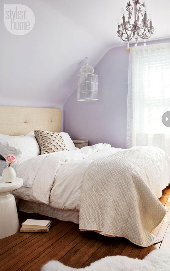 www.styleathome.com, zdjęcie: Donna Griffith