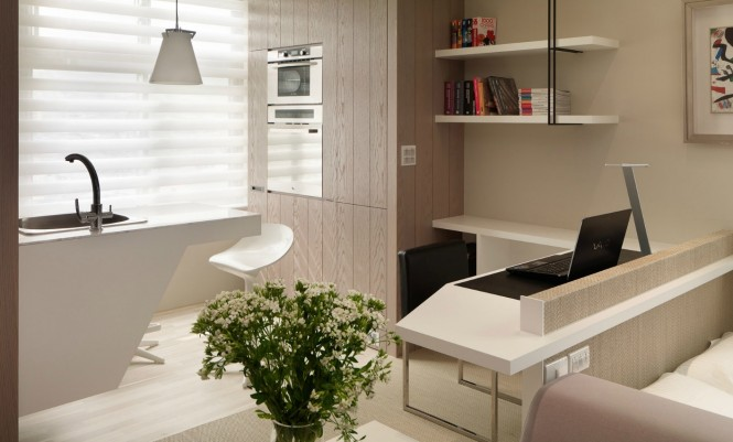 www.wch-interior.com