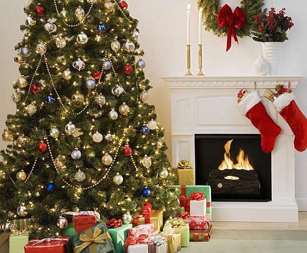 www.homedesignpics.com