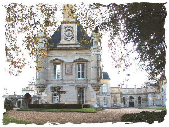www.photodefleur.fr