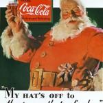 www.coca-colacompany.com
