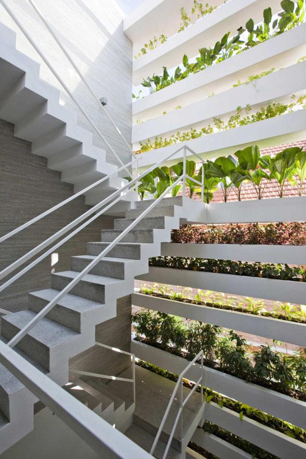 pomysł_na_zielony_dom