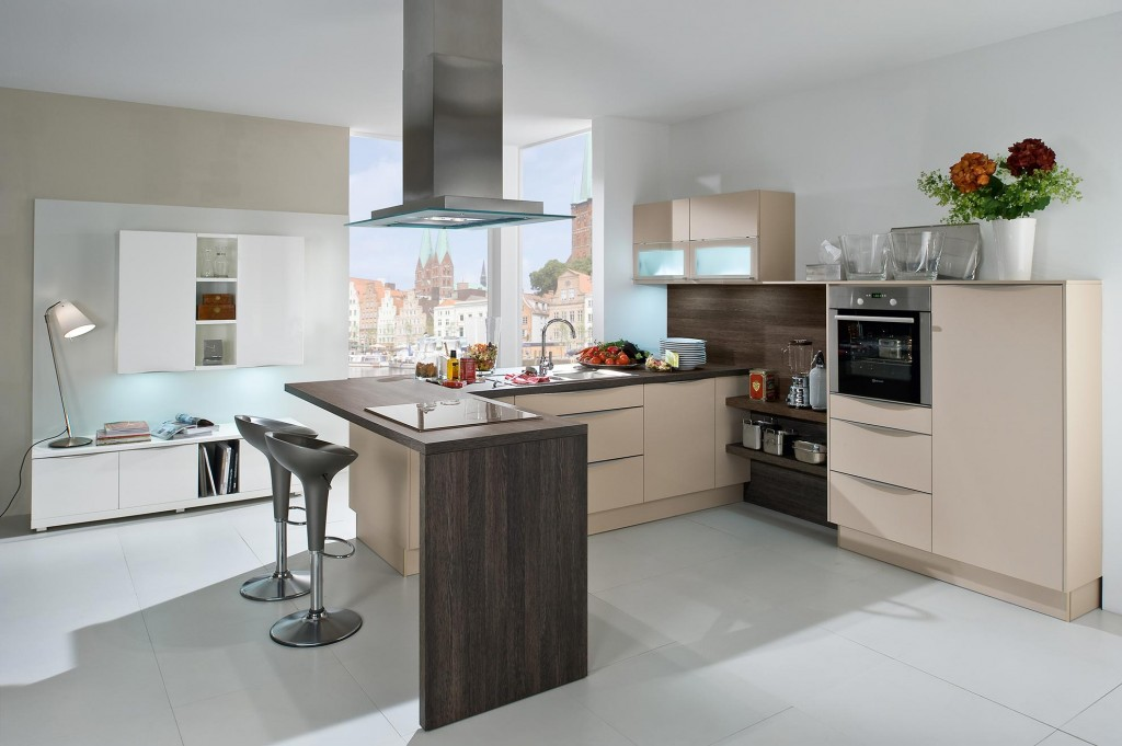 www.newkitchens.ltd.uk