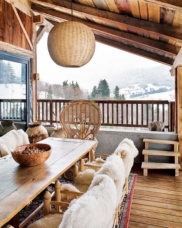 dom_na_zime