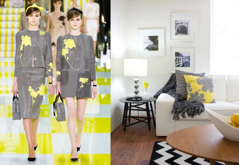 www.fashiondecor.com