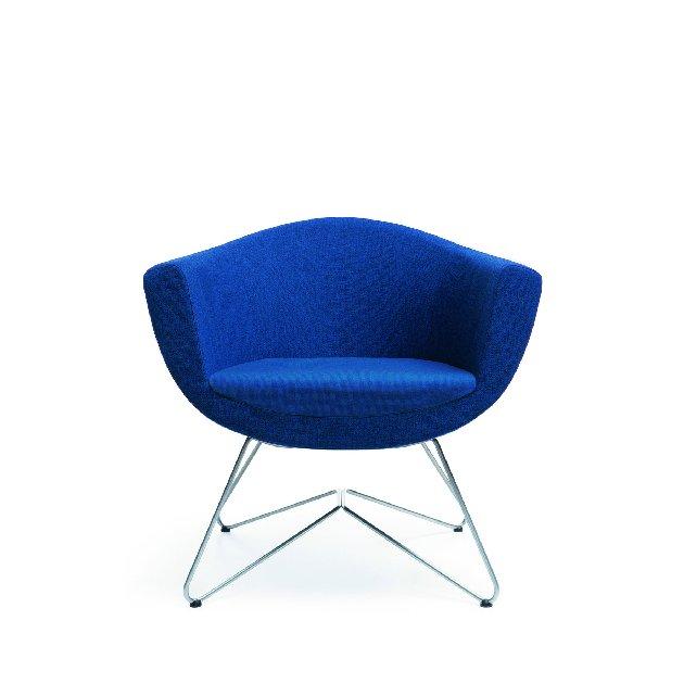 Fotele Sorriso / producent: PROFIm