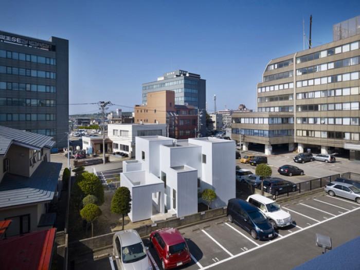 www.sekkeisya.ecnet.jp