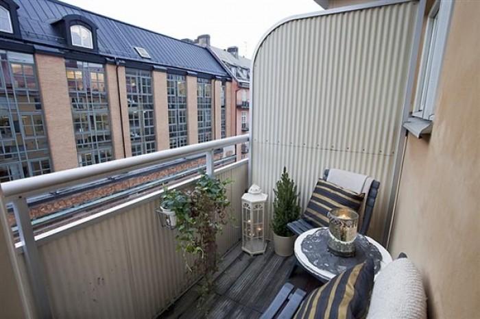 maly_balkon