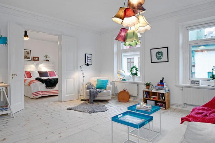 Scandinavian apartment 110 e1357428527878