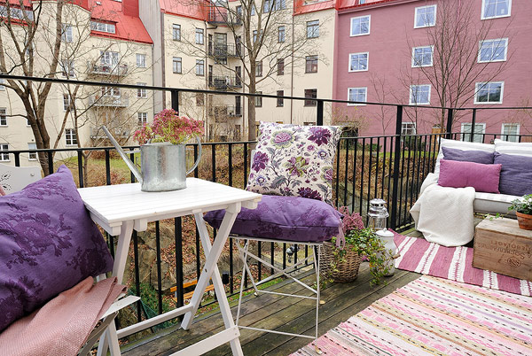 balkon_pomysl