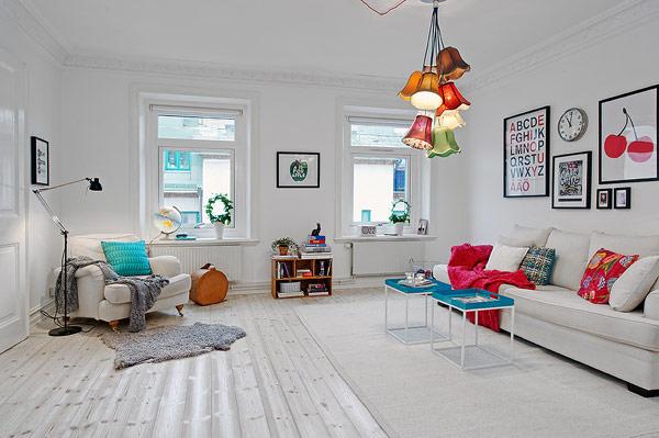 kolorowe_mieszkanie