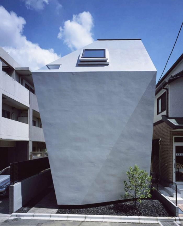www.japan-architects.com