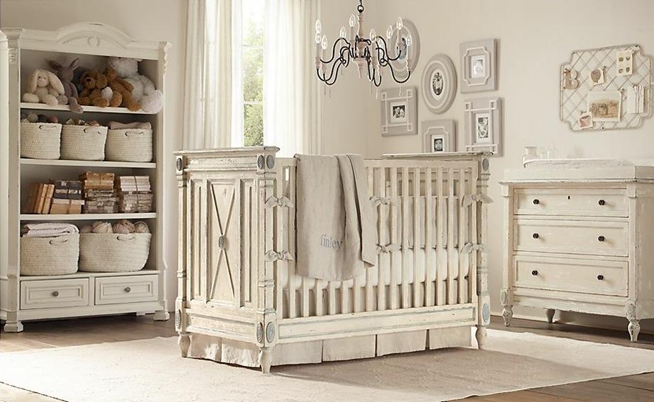 www.babyroominteriordesign.blogspot.com