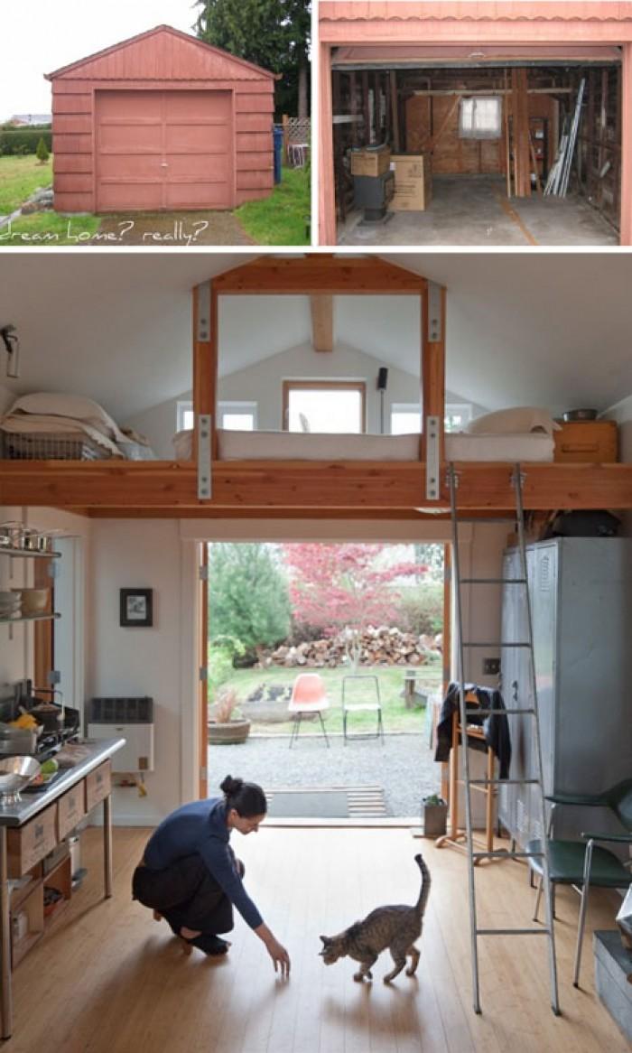 dom_w_garazu