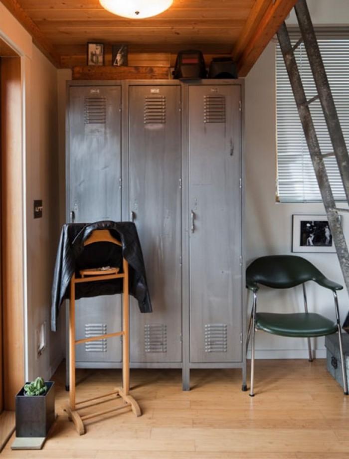 mieszkanie_w_garazu