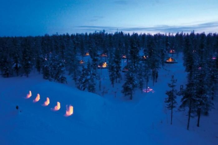 hotel_Finlandia