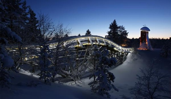 zimowy_hotel
