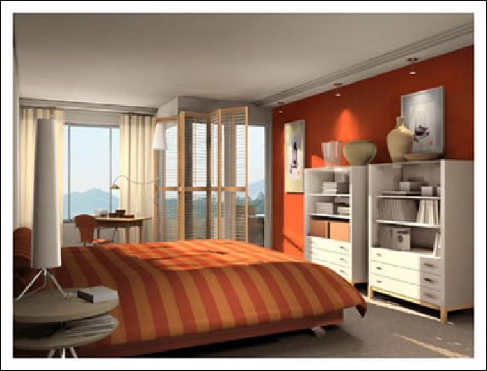 www.nesma-modernhouse.blogspot.com