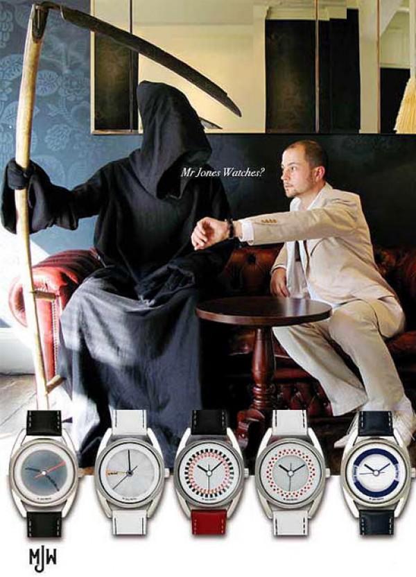www.mrjoneswatches.com