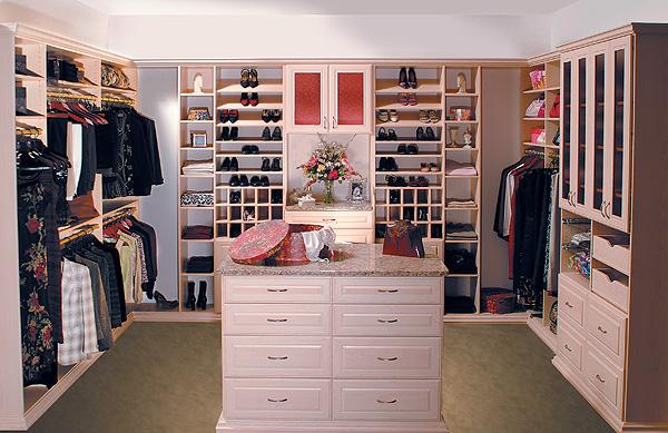 www.closetsdesign.info