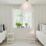 www.remodelista.com/ Liv Light
