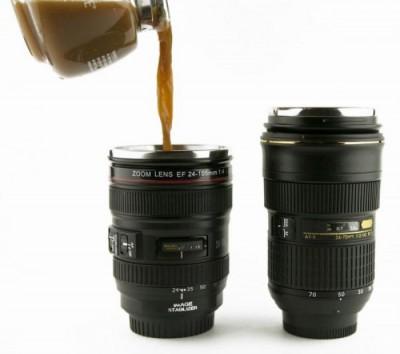www.photojojo.com