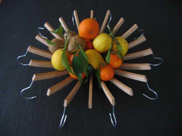 www.recycledawblog.blogspot.ro