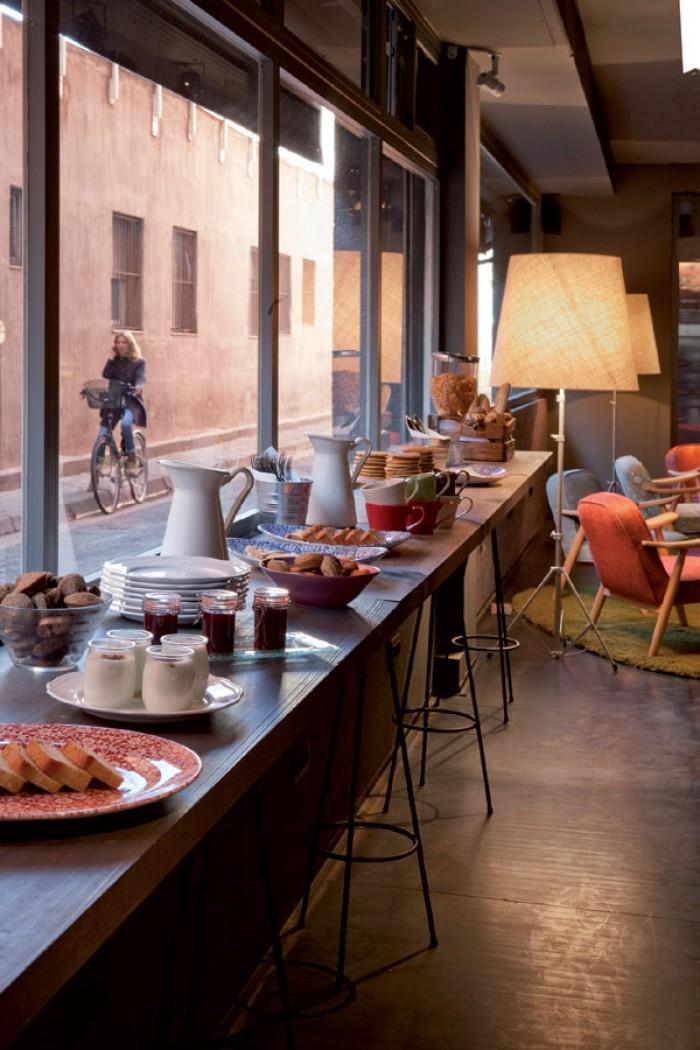 stylowy_hotel_w_Barcelonie