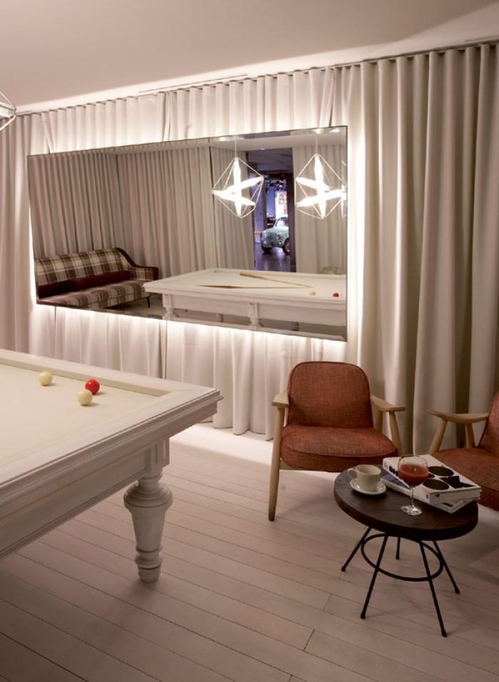 hotel_w_stylu_lat_60