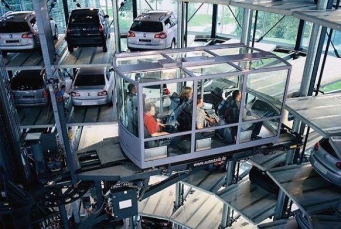 www.autostadt.de