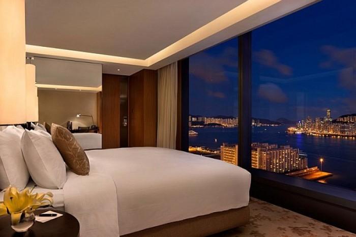 www.hotel-icon.com