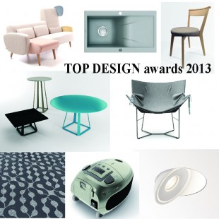 TOP-DESIGN-awards-2013