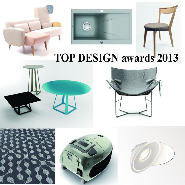 TOP-DESIGN-awards-2013
