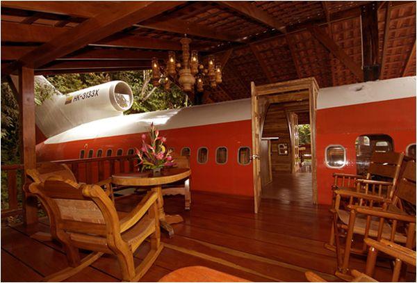 www.costaverde.com