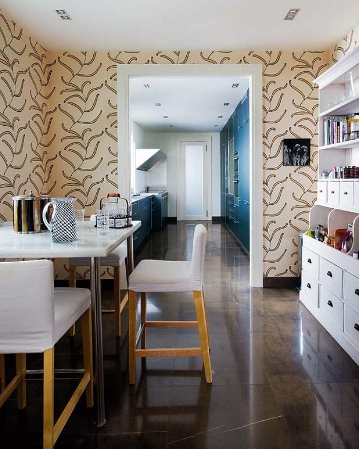 eklektyczny_apartament