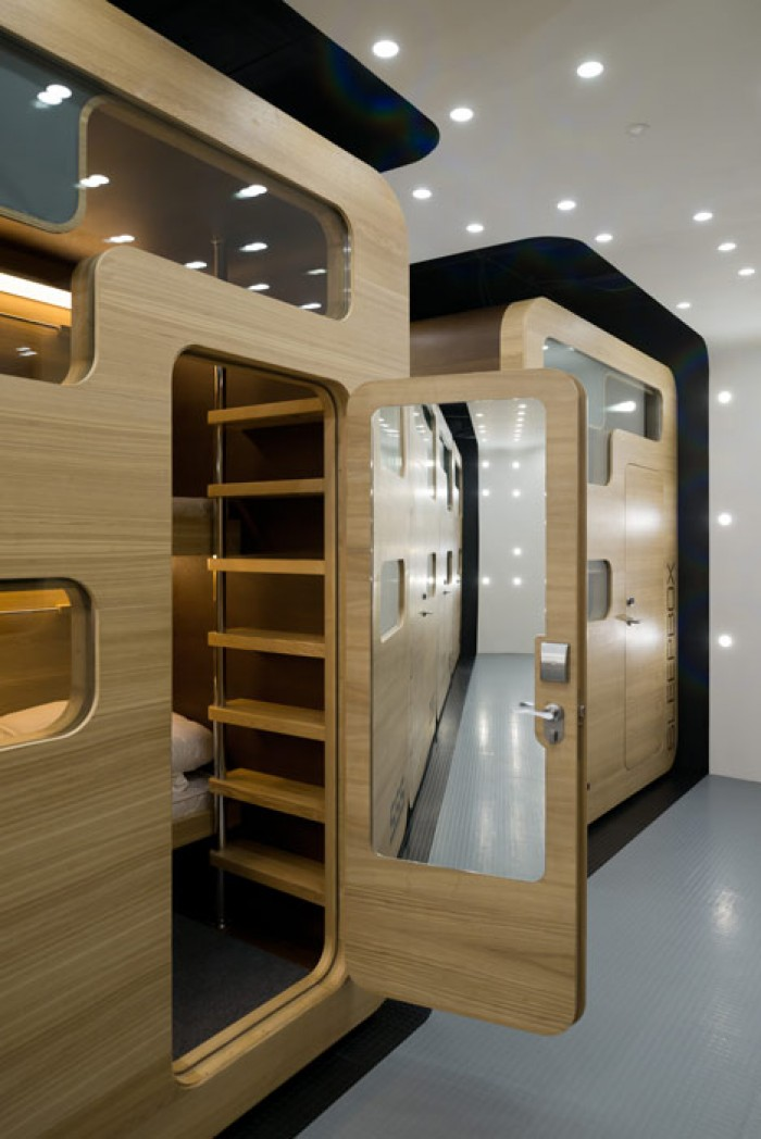 www.sleepbox-hotel.ru