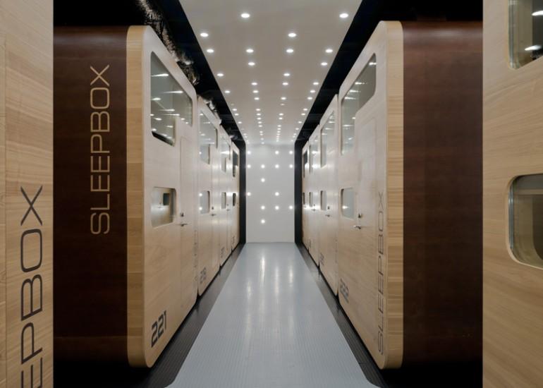 www.sleepbox-hotel.ru