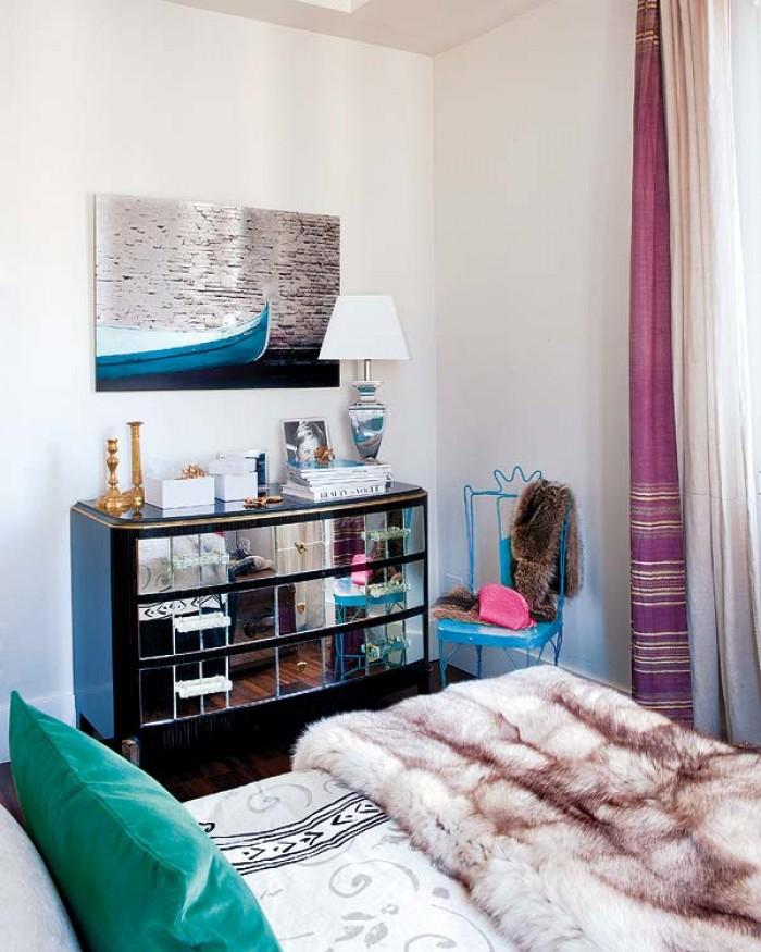 www.nuevo-estilo.es - CARLA REBUELTA