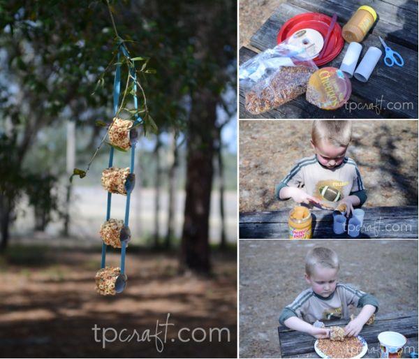 www.tpcraft.blogspot.com.au