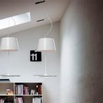 www.hareidedesign.com