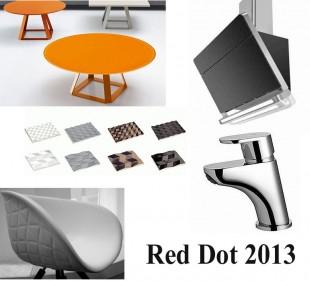 red-dot-2013