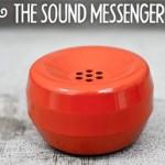 www.telesound.me