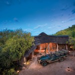 www.madikwesafarilodge.co.za