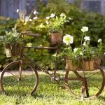www.potterybarn.com