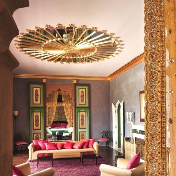 www.tajhotels.com