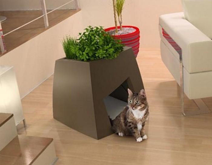 www.jardinchic.com