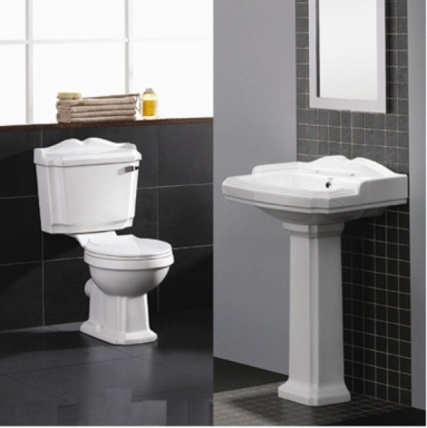www.sobathrooms.com
